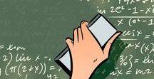 Math / Homeschool Math