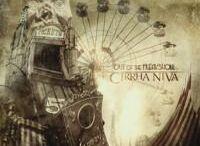 Cirrha Niva Music / Cirrha Niva's most recent two albums!