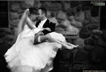 One Day- Wedding / by Lathena White