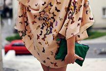 My Style / by Jessica Migliorino