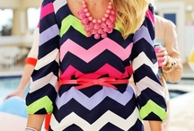 My Style / by Melinda Kelley