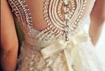 Wedding Prettys / by Terry Walker