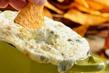 .recipes: blue cheese. / everything blue cheese