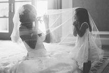 Photography - Wedding / by Teri Lott