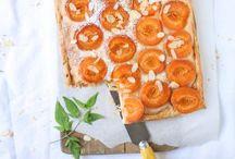 Delicious Recipes / yummy, creative food