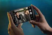 Telefoane cu Android / Imaginile ce insotesc articolele de pe http://telefoane-cu-android.eu/