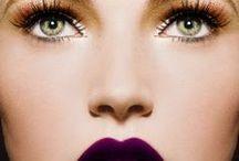 ~ Make up Design ~ / Make up images for everyday life and festive days. ~ / by Olya Nikol Pishcheva