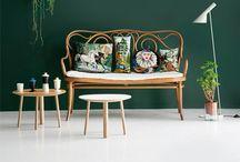 Home Decor / Interior design