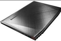 Laptopuri / laptopuri aparute pe eletronit.ro