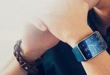 smartwatch / Imaginile reprezentative ale articolelor de pe http://telefoane-cu-android.eu care au ca subiect ceasurile inteligente