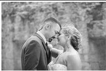 Wedding photography - Happy Couples