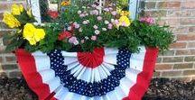 Home :: Flowers / Flower and gardening inspiration.  flowers, floral arrangement, florals, window box, bouquet, flower arrangement, garden, aesthetic, colorful, #flowers, #flower_arrangement, #floral_arrangement, #floral, #homeandgarden, #garden, #plant