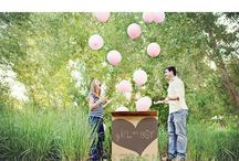 Balloons  / Let's have fun with balloons...for all occasions!