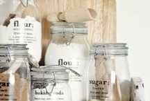   Craft   / Craft, home decor and DIY tips for a beautiful home.