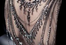 fashion / by Michelle Lynn