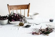   Table   / Table setting inspiration for entertaining, decorating, and styling.
