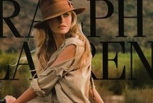Fashion & Trends & Ideas / Ideas for you on what to wear for your photo session...makeup and more!!