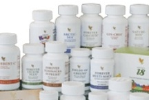 Supplements / Nutrition - Our nutritional supplement products are made from the finest ingredients, grown or collected from the best sources and produced with the most advanced technology. Each product retains its original nutritional value, encouraging both good health and peace of mind.