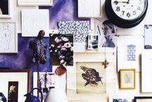 moodboards&galleryframes