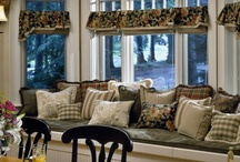 Happy Home / Home economics DYI solutions