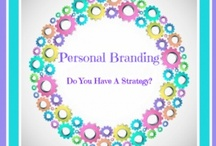 Social Media Branding / How to Brand your Business Personal Branding Social Media Branding