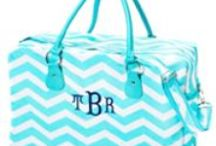Personalized Gifts / We try hard to find the most unique gifts that can be personalized for everyone on your list.  Monogramming stationary, home accessories, beach wear and more, and we also offer pieces that can be custom designed for the perfect gifts.