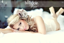 Photography ~ Boudoir & Beauty / The beauty the lies in ever woman.