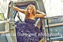 Old Truck Photo Ideas ~ Love the old haulin'!  / There are just so many wonderful ways to use these old classics for photo sessions and I love them all!  I have access to old trucks so contact me if you would like to create a unique session just for you!