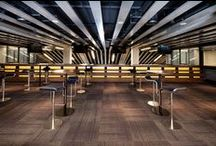 lighting design · schools / · design inspiration for academic institutions · fixtues by a·light ·