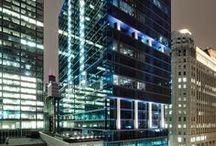 lighting design · residential / · lighting design inspiration for residential spaces ·