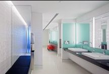 lighting design · law firms / · design inspiration for law firms · fixtures by a·light ·