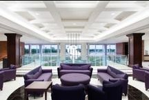 lighting design · libraries / · lighting design inspiration for libraries · featuring fixtures by a·light ·