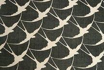 >A->pattern