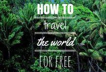 Tip na podróże