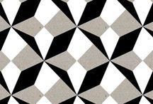 >G->patterns