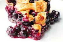 Yum...Blueberry Best!