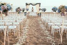 Jana+Wayne Wedding <3