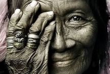 Wisdom of the Elders / Quotes from or about seniors and respecting the wisdom of the elders... the crones. http://communitymandalaproject.com/workshops/wisdom-of-the-elders/