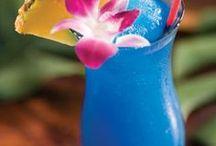 Cocktails / Cocktails | Contemporary homewares reflecting the fresh colours of Australia, for stylish outdoor entertaining & summer living | shop @ OutdoorInteriors.com.au