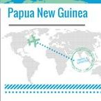 Papua New Guinea / Things to do and see in Papua New Guinea