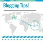 Blogging Tips! / Learning to blog