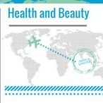 Health and Beauty / Health and Beauty
