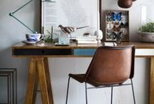 For The Home Office / by debra szidon