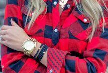 want to wear / by Melinda Minyard