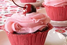 All things Cuppycake