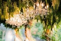 Romance/Weddings