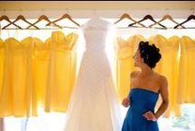 Wedding Shots / by Lisa Sommers