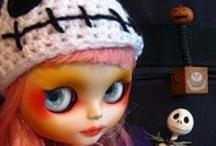Dollface / by LolliBubble