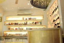 Urban reflection interior / Urban Reflection Interior is Leading interior farm in India. please contact at 9827153773