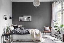Schlafzimmer Inspiration